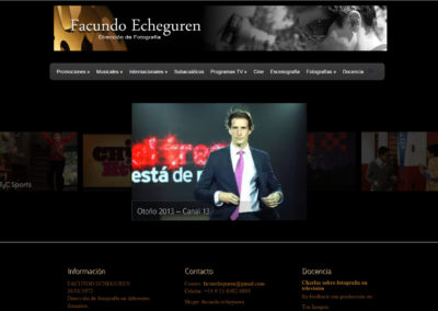 facundo-echeguren-web